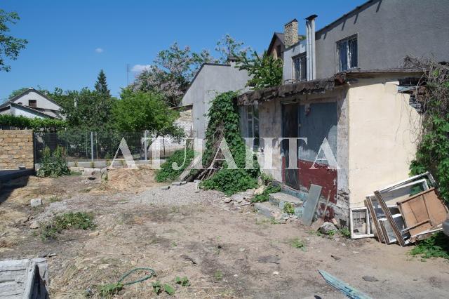 Продается дом на ул. Суворовская 6-Я — 63 000 у.е. (фото №2)