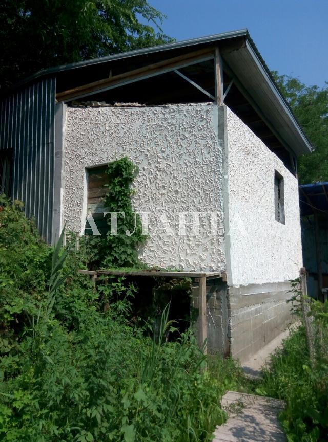 Продается дом на ул. Садовая 6-Я — 17 000 у.е. (фото №6)