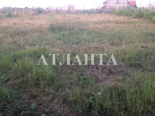 Продается дом на ул. Кошевого Олега — 80 000 у.е. (фото №3)