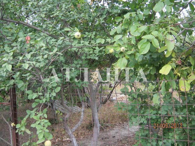 Продается земельный участок на ул. Черешневая — 6 000 у.е. (фото №2)