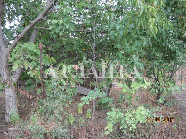 Продается земельный участок на ул. Черешневая — 6 000 у.е. (фото №3)