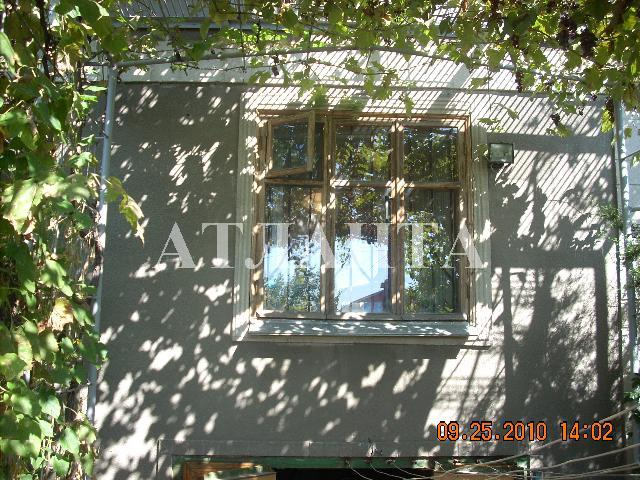 Продается дом на ул. Дунаевского — 75 000 у.е.