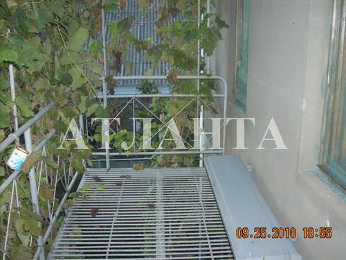 Продается дом на ул. Дунаевского — 70 000 у.е. (фото №2)