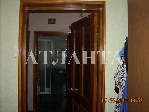 Продается дом на ул. Дунаевского — 70 000 у.е. (фото №4)