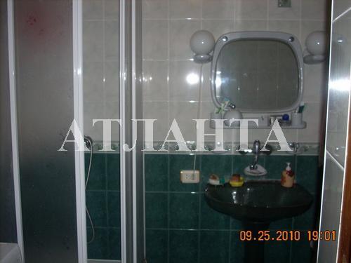 Продается дом на ул. Дунаевского — 75 000 у.е. (фото №5)