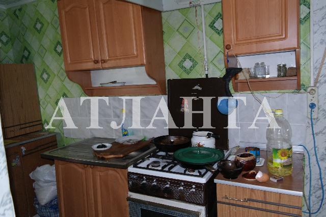 Продается дом на ул. 26-Я Улица — 18 000 у.е. (фото №3)