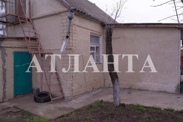 Продается дом на ул. 26-Я Улица — 18 000 у.е. (фото №5)
