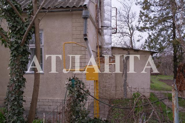 Продается дом на ул. 26-Я Улица — 18 000 у.е. (фото №7)