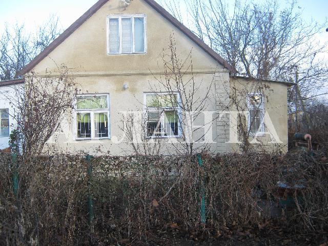 Продается дом на ул. 26-Я Улица — 18 000 у.е. (фото №9)