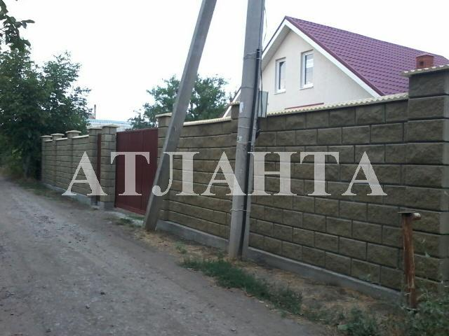 Продается дом на ул. Цветочная — 42 000 у.е. (фото №5)