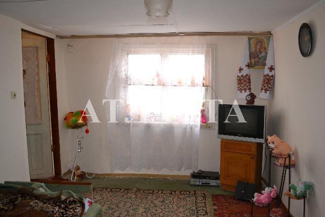 Продается дача на ул. Кленовая — 15 000 у.е. (фото №4)