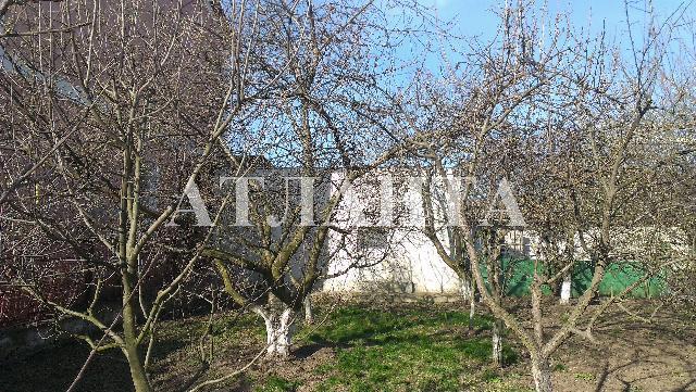 Продается земельный участок на ул. Деменчука — 17 000 у.е.