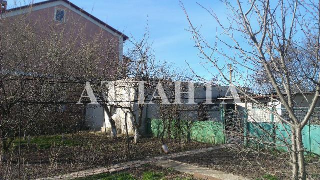 Продается земельный участок на ул. Деменчука — 17 000 у.е. (фото №2)