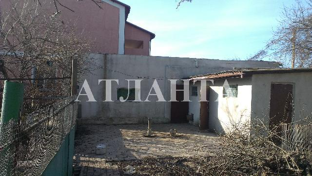 Продается земельный участок на ул. Деменчука — 17 000 у.е. (фото №3)