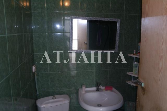 Продается дом на ул. 32-Я Улица — 30 000 у.е. (фото №8)