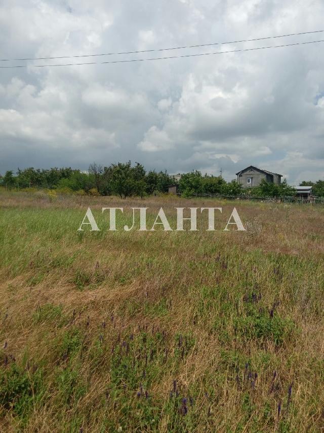 Продается земельный участок на ул. Цветочная — 4 000 у.е. (фото №3)