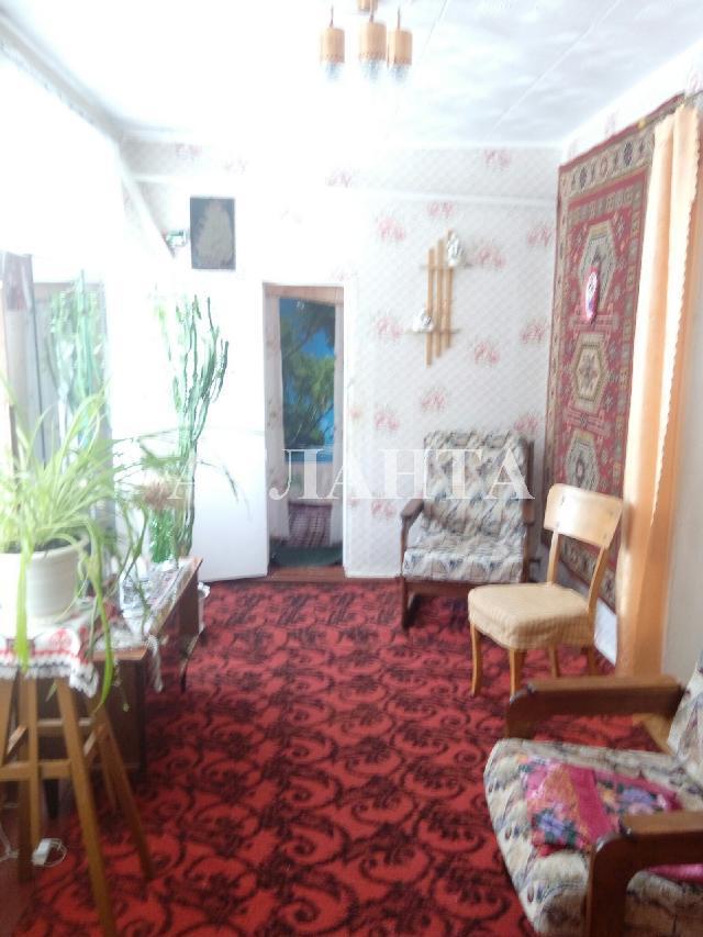 Продается дом на ул. Мичурина — 20 000 у.е.