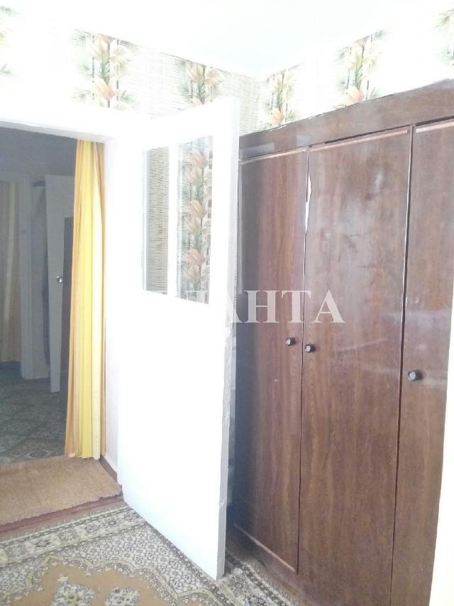 Продается дом на ул. Мичурина — 20 000 у.е. (фото №2)