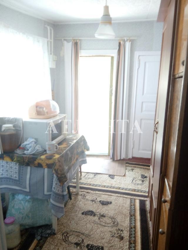 Продается дом на ул. Мичурина — 20 000 у.е. (фото №3)