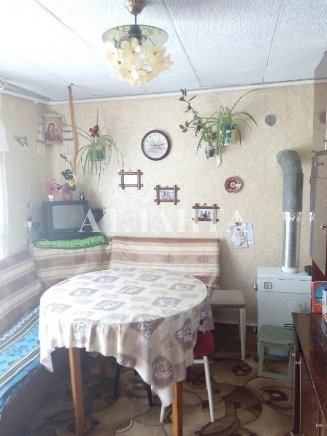 Продается дом на ул. Мичурина — 20 000 у.е. (фото №4)