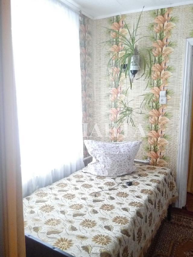 Продается дом на ул. Мичурина — 20 000 у.е. (фото №7)