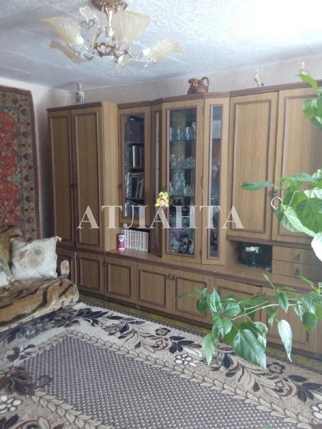 Продается дом на ул. Мичурина — 20 000 у.е. (фото №9)