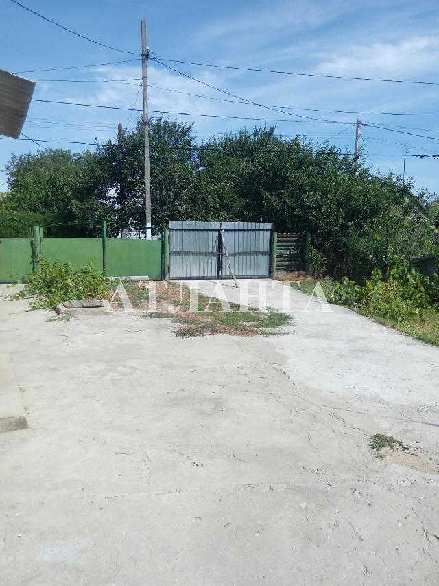 Продается дом на ул. Мичурина — 20 000 у.е. (фото №12)