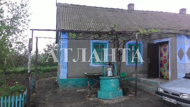 Продается дом на ул. Школьная — 10 000 у.е.