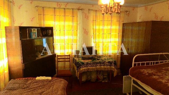 Продается дом на ул. Школьная — 10 000 у.е. (фото №2)