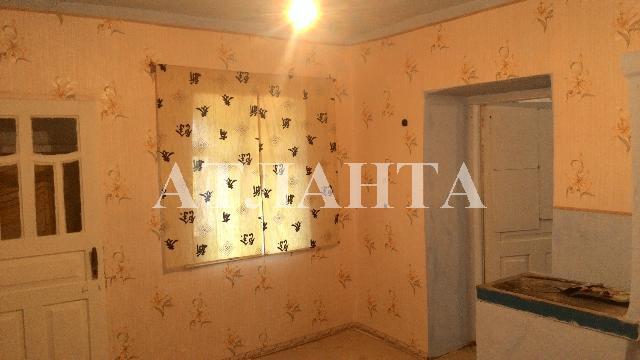 Продается дом на ул. Школьная — 10 000 у.е. (фото №5)