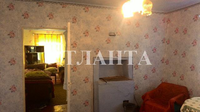 Продается дом на ул. Школьная — 10 000 у.е. (фото №6)