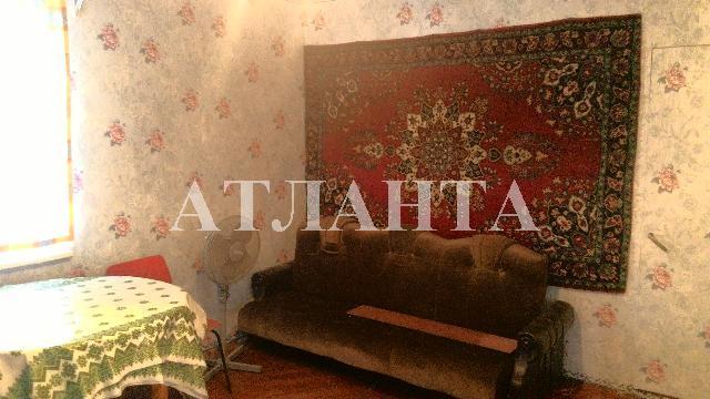 Продается дом на ул. Школьная — 10 000 у.е. (фото №7)