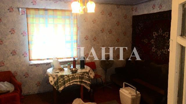 Продается дом на ул. Школьная — 10 000 у.е. (фото №8)