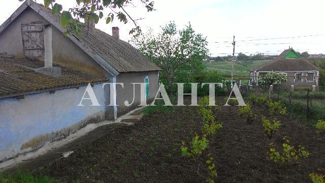 Продается дом на ул. Школьная — 10 000 у.е. (фото №9)