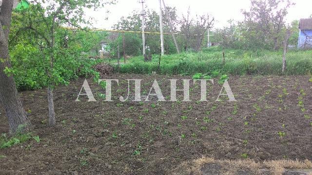 Продается дом на ул. Школьная — 10 000 у.е. (фото №12)