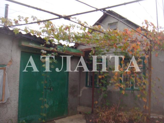 Продается дом на ул. 29-Я Улица — 8 000 у.е. (фото №3)