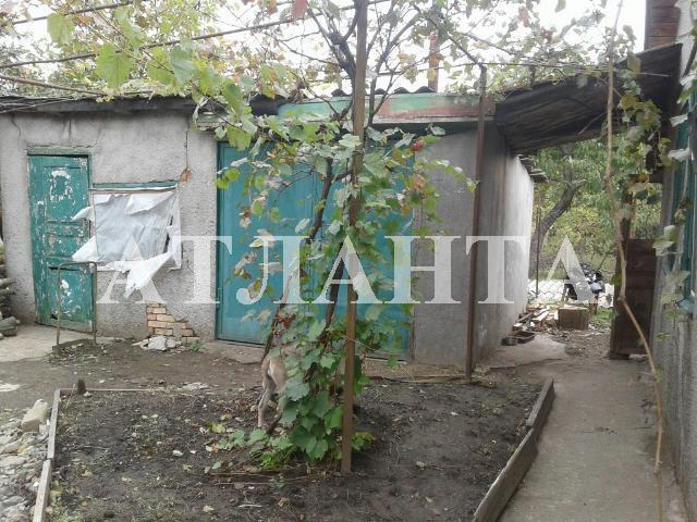 Продается дом на ул. 29-Я Улица — 8 000 у.е. (фото №10)