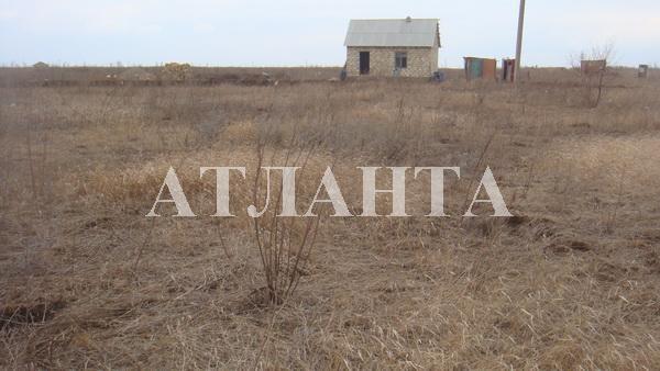 Продается земельный участок на ул. Троицкая — 4 300 у.е.