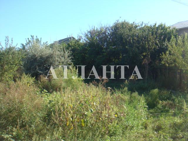Продается земельный участок на ул. Гайдамацкая — 8 500 у.е. (фото №2)
