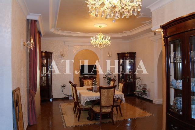 Продается дом на ул. Лесная — 750 000 у.е. (фото №3)
