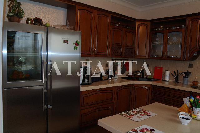 Продается дом на ул. Лесная — 750 000 у.е. (фото №4)
