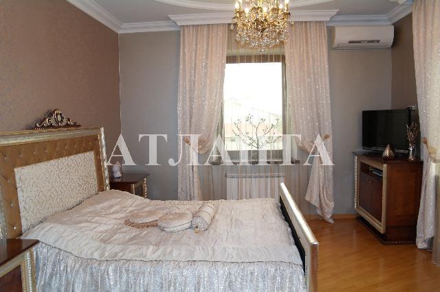 Продается дом на ул. Лесная — 750 000 у.е. (фото №8)