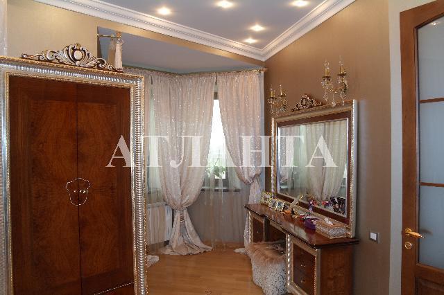 Продается дом на ул. Лесная — 750 000 у.е. (фото №9)