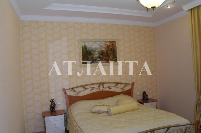Продается дом на ул. Лесная — 750 000 у.е. (фото №12)