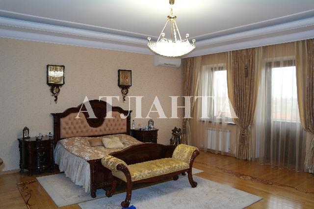 Продается дом на ул. Лесная — 750 000 у.е. (фото №15)