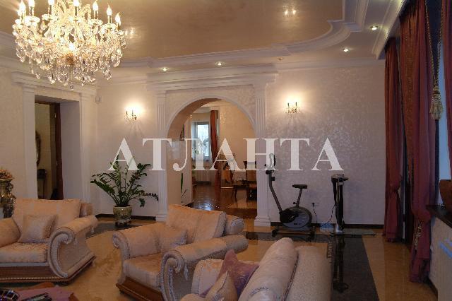 Продается дом на ул. Лесная — 750 000 у.е. (фото №16)