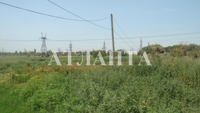 Продается земельный участок на ул. Школьная — 20 000 у.е. (фото №2)