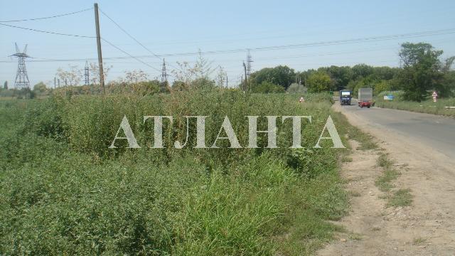 Продается земельный участок на ул. Школьная — 20 000 у.е. (фото №3)