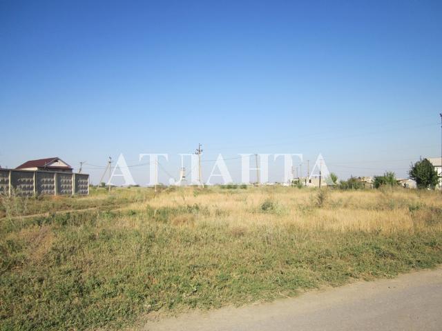 Продается земельный участок на ул. Новоселов — 7 000 у.е.