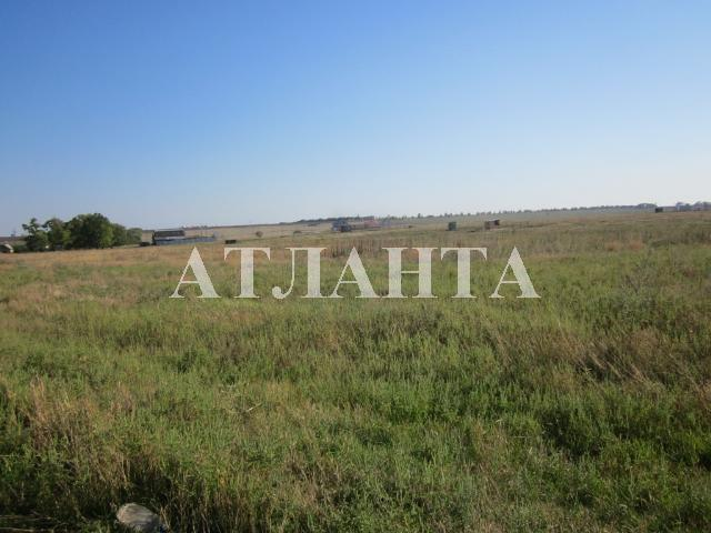 Продается земельный участок на ул. Новоселов — 7 000 у.е. (фото №2)
